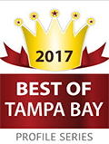 best-of-tampa-bay-profile