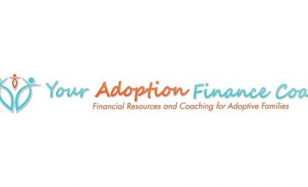 New Service Being Offered! Your Adoption Finance Coach!