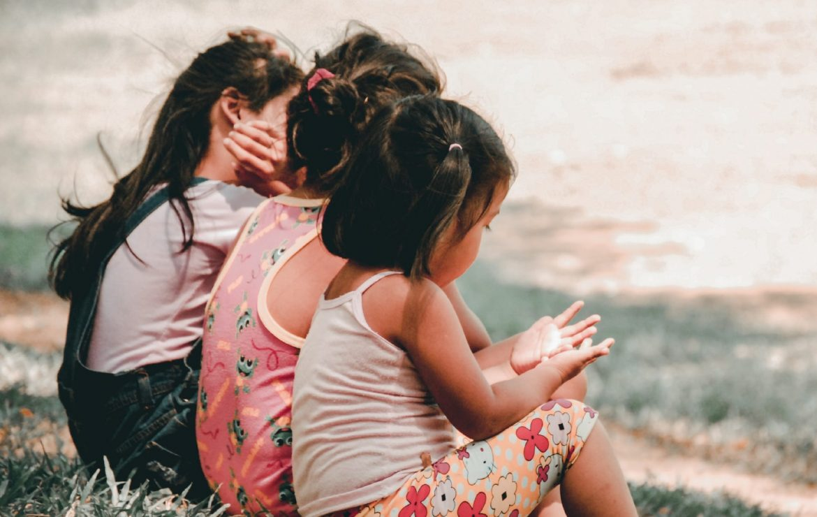 Permanency for Children in Foster Care