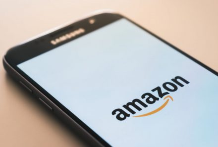 The St. Frances Fund and Amazon Smile