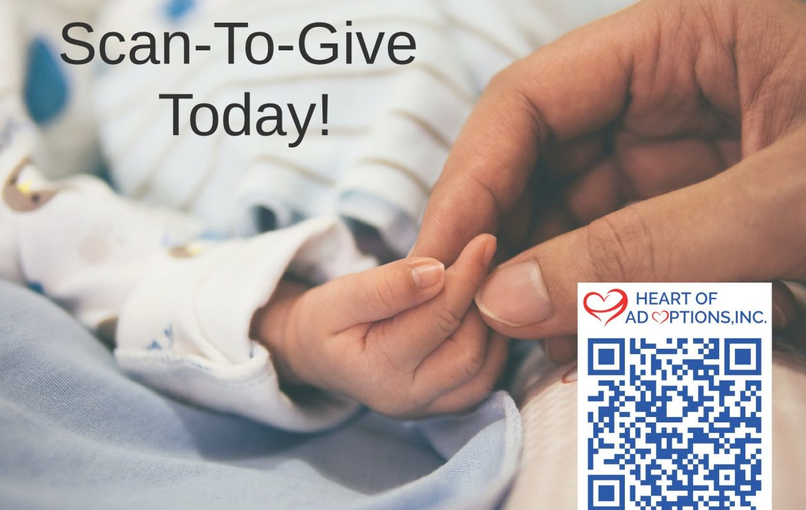 One Way To Give This November: The St. Frances Fund