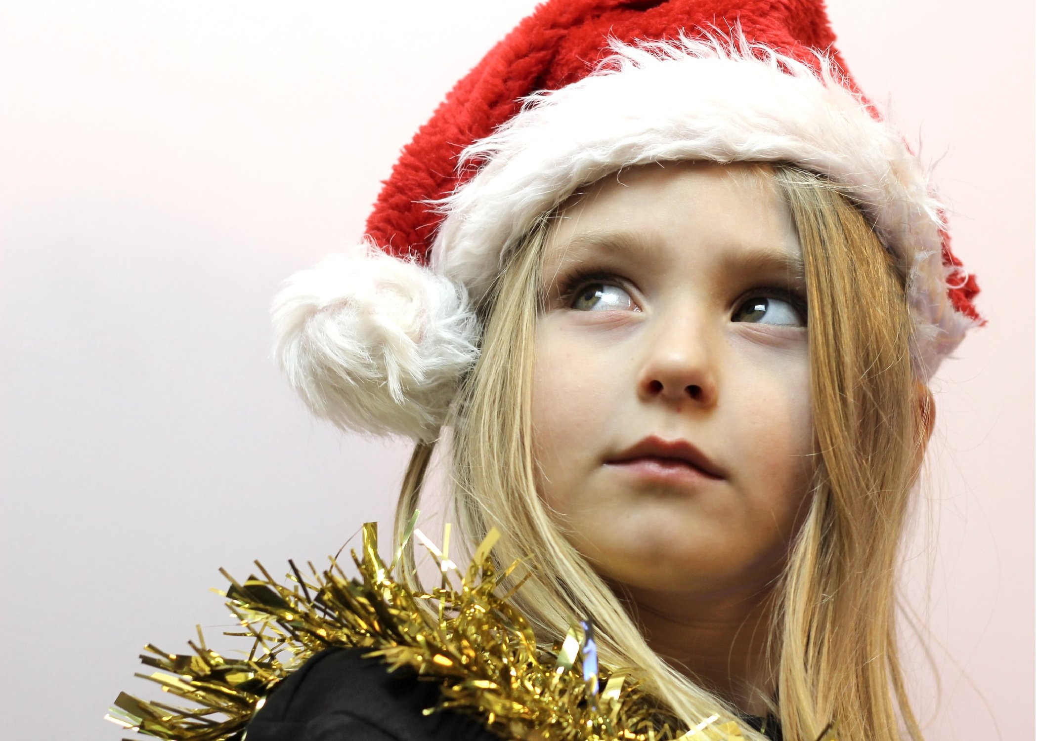 Foster Care During the Holidays