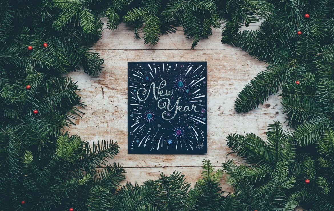 New Year's Resolutions for Adoptive Families in Florida